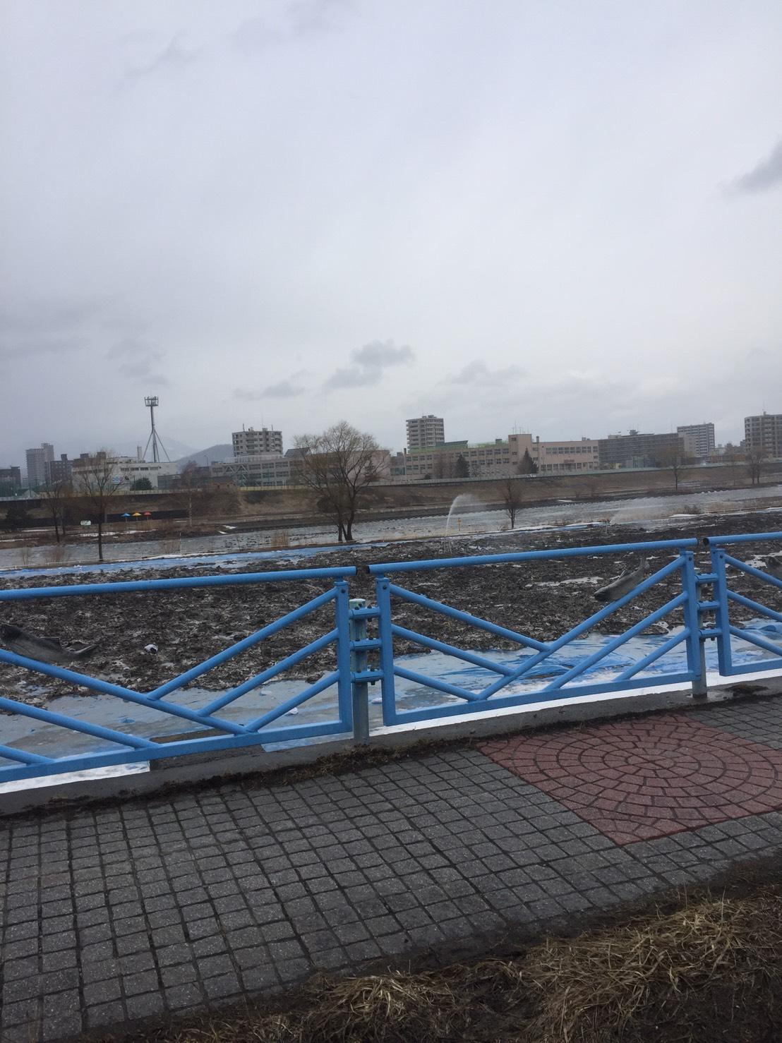 3月最終日!!_a0284101_7382714.jpg
