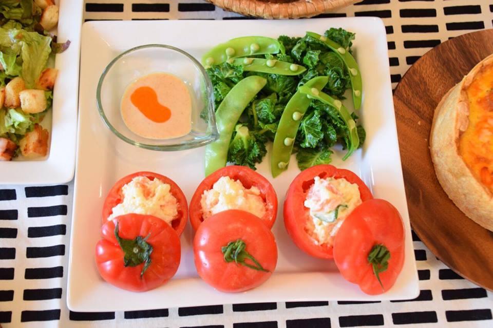 5月の料理教室_e0170128_1715353.jpg
