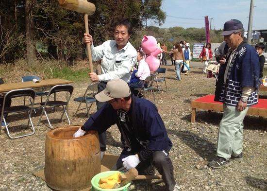 16.03.31(木) 桜満開(*^^)v❗️御花見シーズン到来❗️_f0035232_16522463.jpg