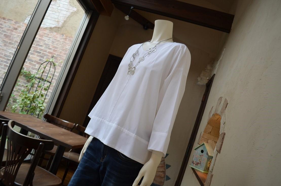 """2016 Spring Style New... 3/31thu\""_d0153941_16222270.jpg"