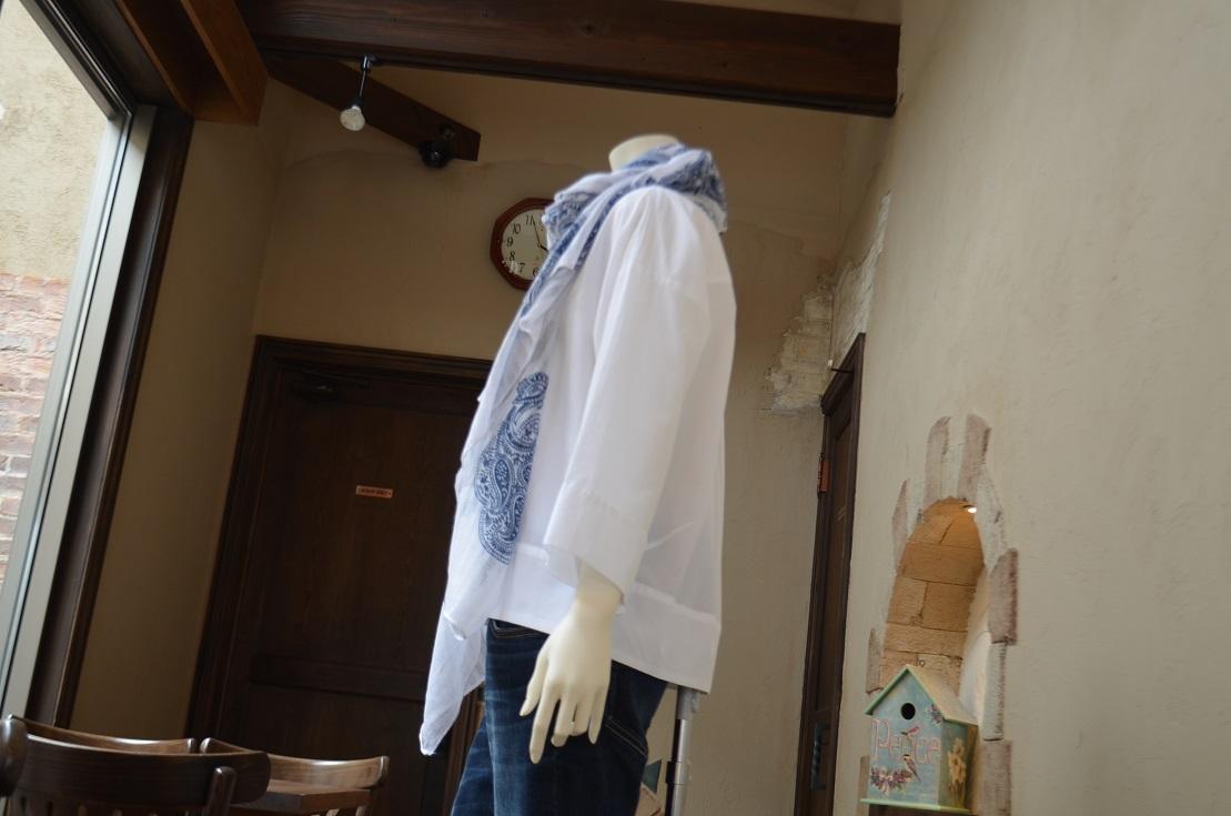 """2016 Spring Style New... 3/31thu\""_d0153941_16223798.jpg"