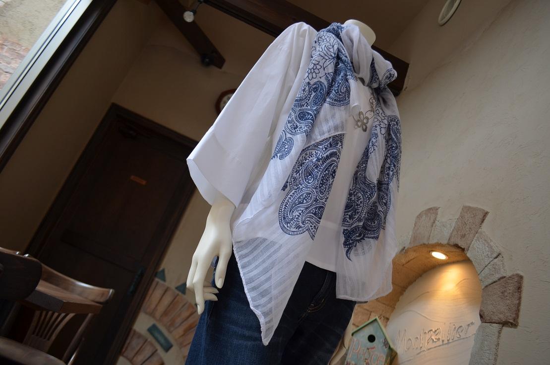 """2016 Spring Style New... 3/31thu\""_d0153941_1622713.jpg"