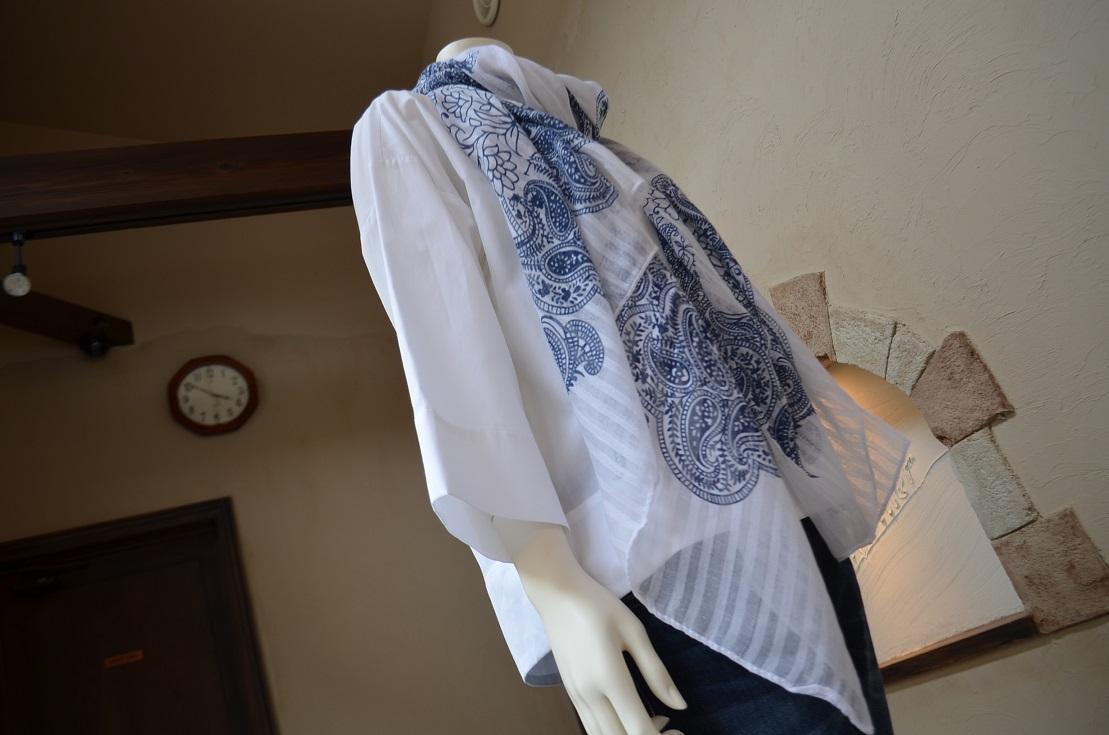 """2016 Spring Style New... 3/31thu\""_d0153941_1622899.jpg"
