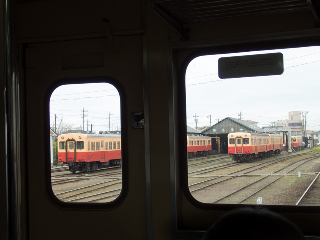 小湊鉄道に乗車_a0257652_1661870.jpg