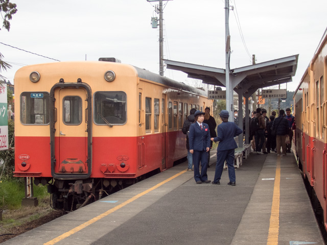 小湊鉄道に乗車_a0257652_166511.jpg