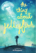 The Thing About Jellyfish(ジェリーフィッシュ・ノート)_b0087556_22092520.png