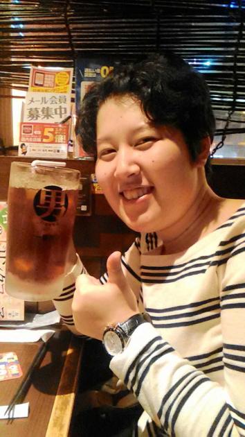 関西オープン☆_f0356259_00042319.jpg