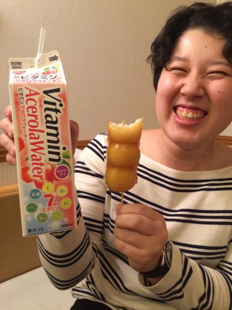 関西オープン☆_f0356259_00042329.jpg