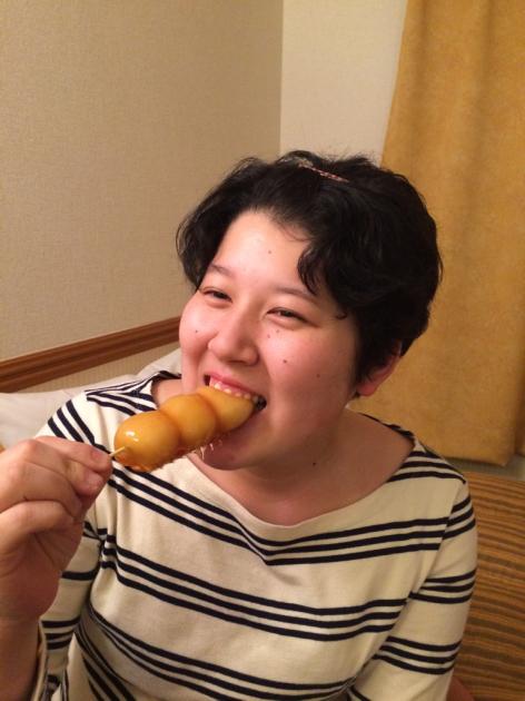 関西オープン☆_f0356259_00042482.jpg