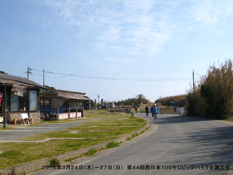 b0220064_757837.jpg