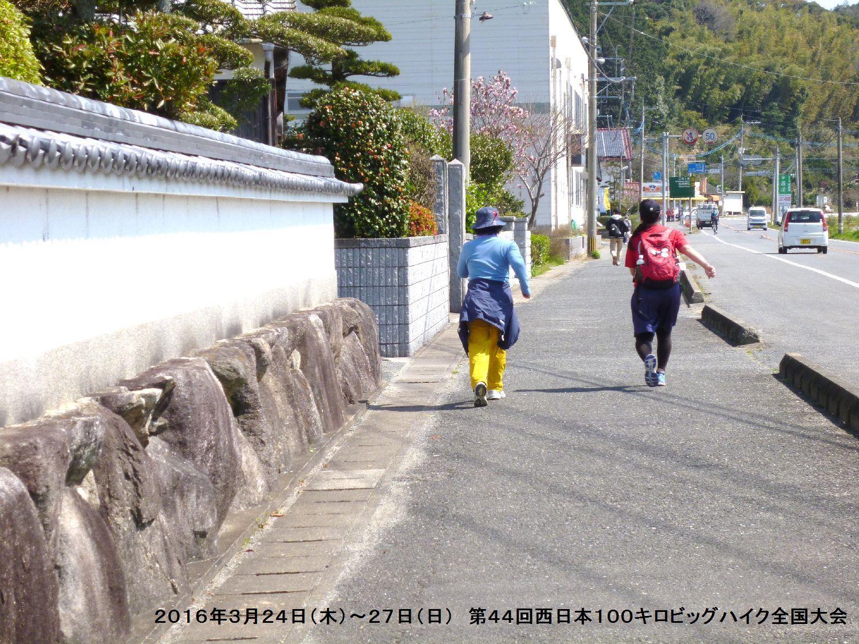 b0220064_9541559.jpg
