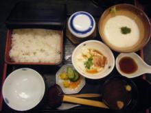 ロハスな旅~食べもの編~_a0348473_12421285.jpg