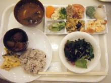 ロハスな旅~食べもの編~_a0348473_12421341.jpg