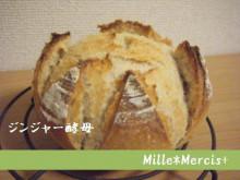バックリ☆カンパの通信簿_a0348473_12581598.jpg