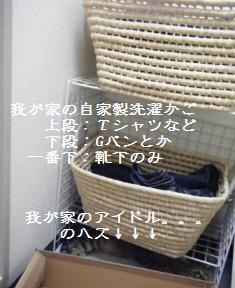 a0348473_12594112.jpg