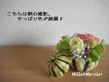 a0348473_13041237.jpg