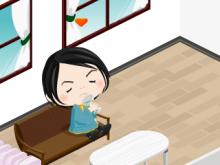 【パン屋巡り】大阪福島区~パネポルチーニ~_a0348473_13085888.png