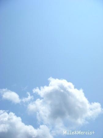 【記録】レディー・ガガ福島ライブは?_a0348473_13144890.jpg