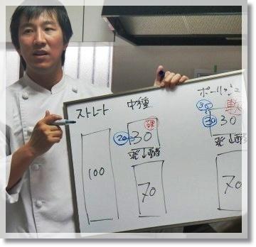 ロティ・オラン☆ライ麦パン美味しさの秘密!?_a0348473_13352750.jpg