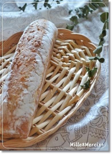 【ロティ・オラン】ヨーグルト種で作った食パン_a0348473_13530229.jpg