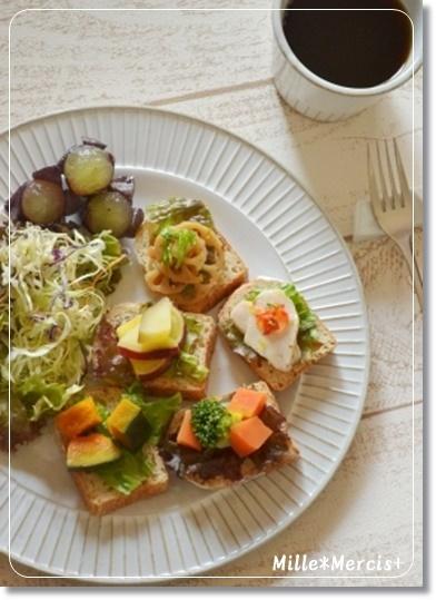 【ロティ・オラン】ヨーグルト種で作った食パン_a0348473_13530268.jpg