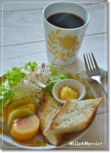 【レシピ】国産レモンで自家製レモンカード♪_a0348473_13534016.jpg