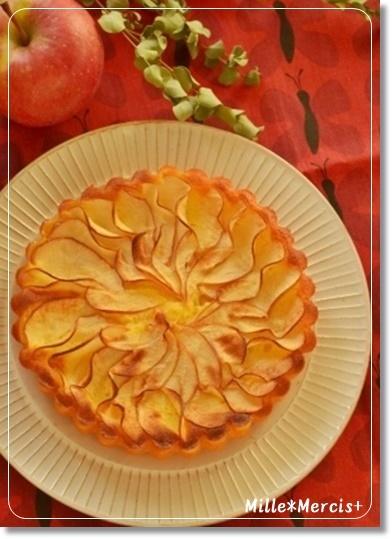 お子さんにも作れる簡単美味しいデザート召し上がれ♪_a0348473_13534436.jpg