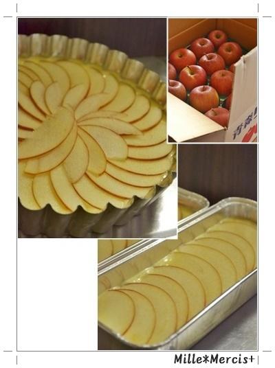 お子さんにも作れる簡単美味しいデザート召し上がれ♪_a0348473_13534444.jpg