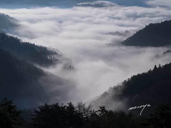 雲湧く高原_c0085877_07000947.jpg