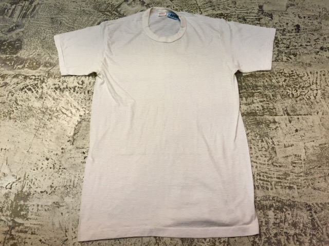 4月2日(土)大阪店スーペリア入荷!#3 MIX編!Shirt&SolidT!!_c0078587_14114188.jpg