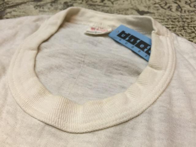 4月2日(土)大阪店スーペリア入荷!#3 MIX編!Shirt&SolidT!!_c0078587_1412034.jpg