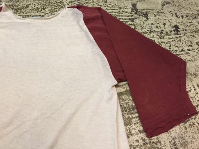 4月2日(土)大阪店スーペリア入荷!#3 MIX編!Shirt&SolidT!!_c0078587_14125385.jpg