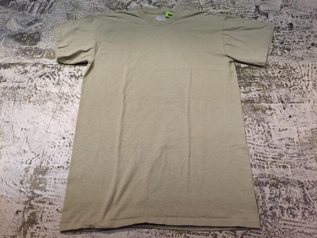 4月2日(土)大阪店スーペリア入荷!#3 MIX編!Shirt&SolidT!!_c0078587_141284.jpg