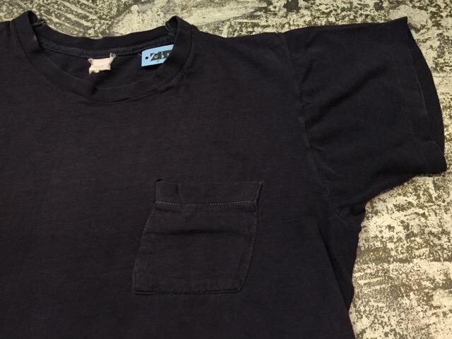 4月2日(土)大阪店スーペリア入荷!#3 MIX編!Shirt&SolidT!!_c0078587_14143120.jpg
