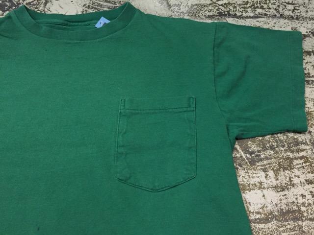 4月2日(土)大阪店スーペリア入荷!#3 MIX編!Shirt&SolidT!!_c0078587_14145848.jpg