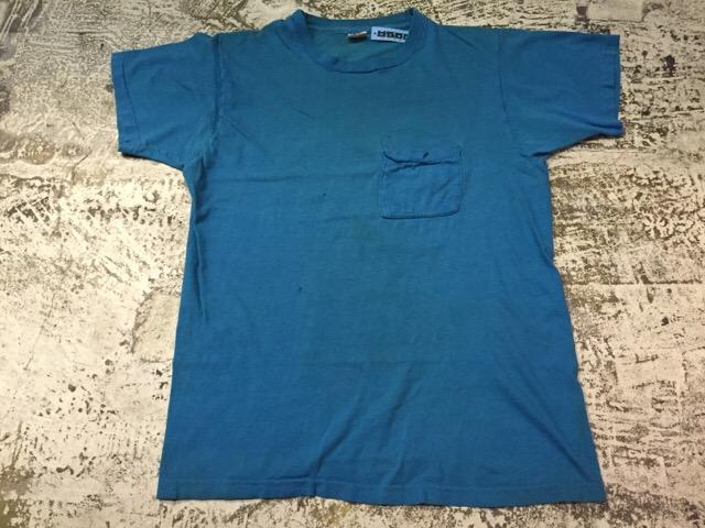 4月2日(土)大阪店スーペリア入荷!#3 MIX編!Shirt&SolidT!!_c0078587_1415880.jpg