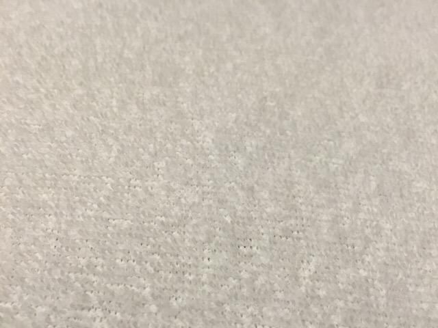 4月2日(土)大阪店スーペリア入荷!#3 MIX編!Shirt&SolidT!!_c0078587_1416755.jpg