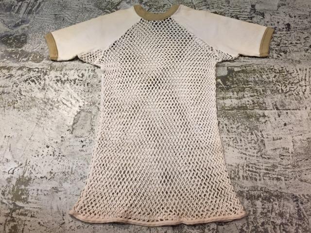 4月2日(土)大阪店スーペリア入荷!#3 MIX編!Shirt&SolidT!!_c0078587_14174849.jpg