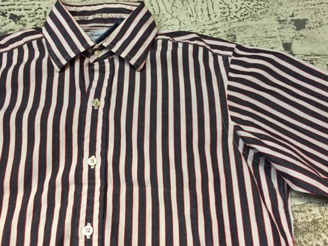 4月2日(土)大阪店スーペリア入荷!#3 MIX編!Shirt&SolidT!!_c0078587_14203244.jpg