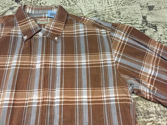 4月2日(土)大阪店スーペリア入荷!#3 MIX編!Shirt&SolidT!!_c0078587_14215572.jpg