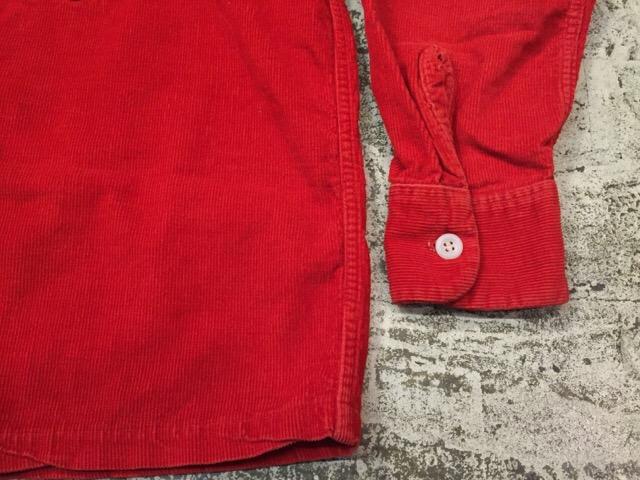 4月2日(土)大阪店スーペリア入荷!#3 MIX編!Shirt&SolidT!!_c0078587_1422491.jpg