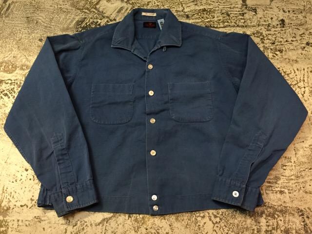 4月2日(土)大阪店スーペリア入荷!#3 MIX編!Shirt&SolidT!!_c0078587_1423328.jpg