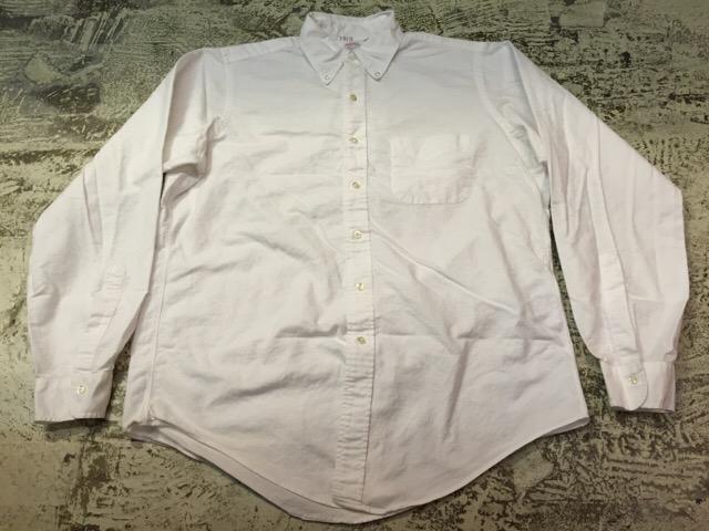 4月2日(土)大阪店スーペリア入荷!#3 MIX編!Shirt&SolidT!!_c0078587_14234714.jpg