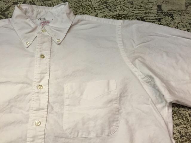 4月2日(土)大阪店スーペリア入荷!#3 MIX編!Shirt&SolidT!!_c0078587_142412.jpg
