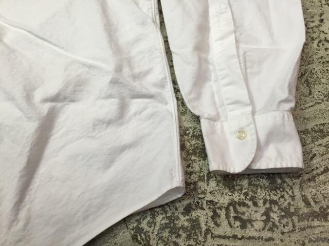 4月2日(土)大阪店スーペリア入荷!#3 MIX編!Shirt&SolidT!!_c0078587_14241327.jpg