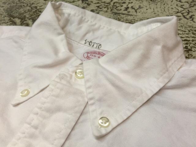 4月2日(土)大阪店スーペリア入荷!#3 MIX編!Shirt&SolidT!!_c0078587_1424750.jpg