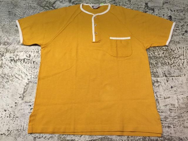 4月2日(土)大阪店スーペリア入荷!#3 MIX編!Shirt&SolidT!!_c0078587_14251681.jpg