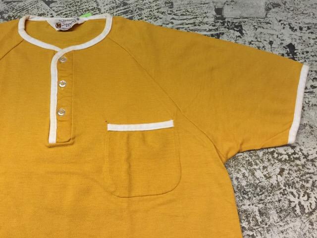 4月2日(土)大阪店スーペリア入荷!#3 MIX編!Shirt&SolidT!!_c0078587_14254055.jpg