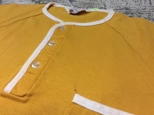 4月2日(土)大阪店スーペリア入荷!#3 MIX編!Shirt&SolidT!!_c0078587_14254896.jpg