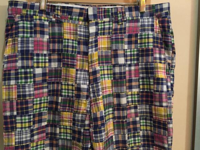 4月2日(土)大阪店スーペリア入荷!#3 MIX編!Shirt&SolidT!!_c0078587_14263890.jpg